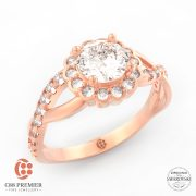 s9011_rosegold01