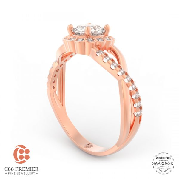 s9011_rosegold02