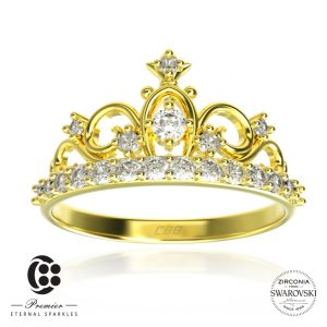 crown1-gold3
