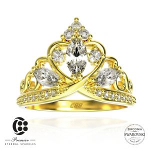 crown2-gold3