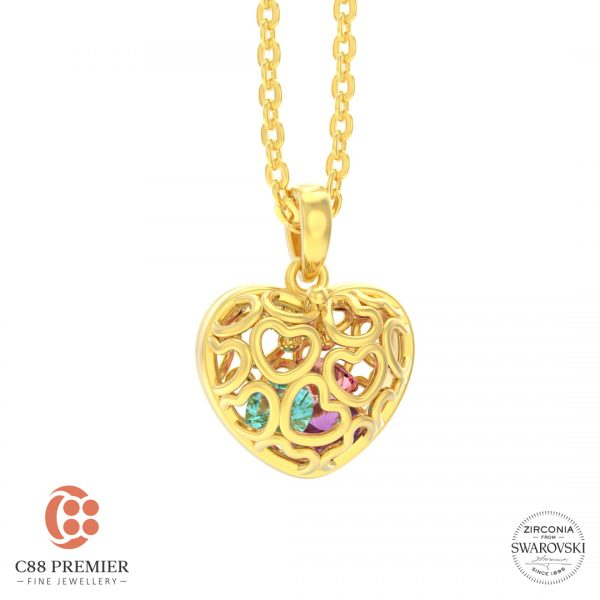 heart-pendant_gold03