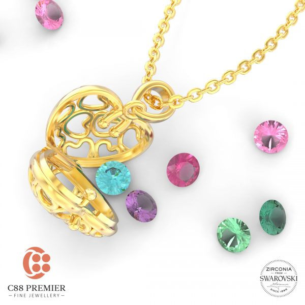 heart-pendant_gold05