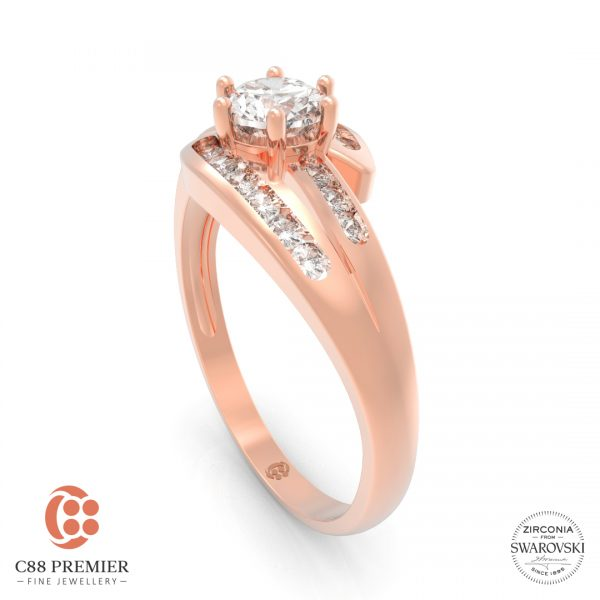 s9001_rosegold01