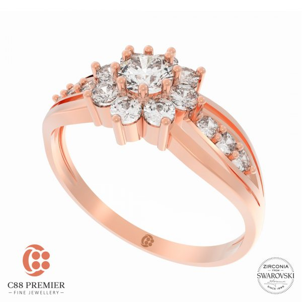 s9002_rosegold01