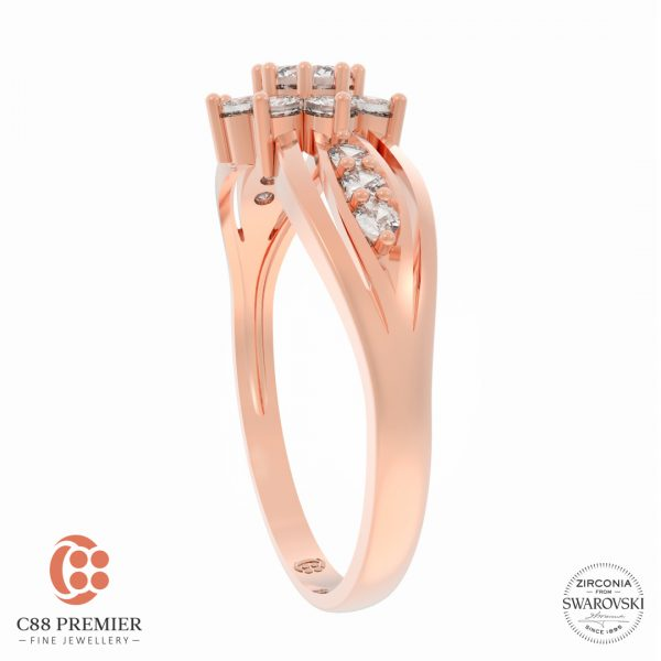 s9002_rosegold02