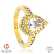s9009_gold01