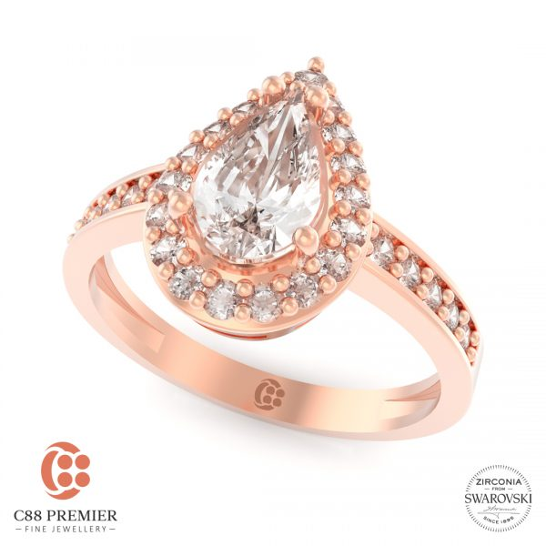 s9009_rosegold01