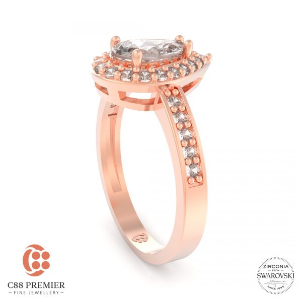 s9009_rosegold02