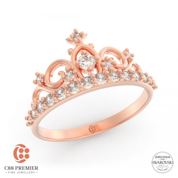s9010_rosegold01