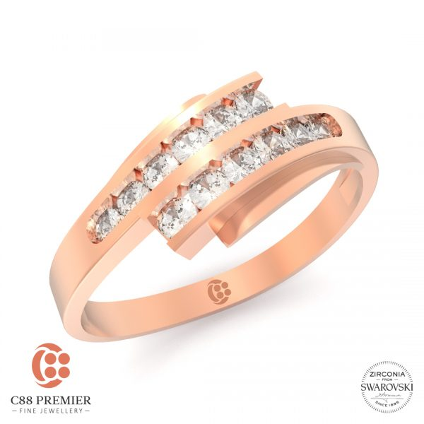 s9013_rosegold01