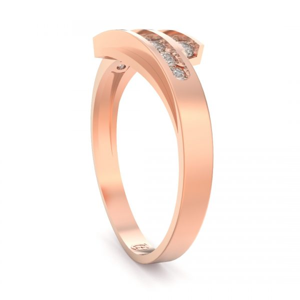 s9013_rosegold02