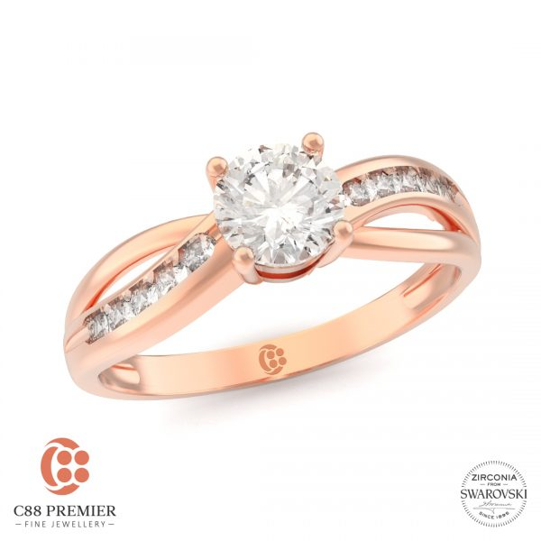 s9015_rosegold01