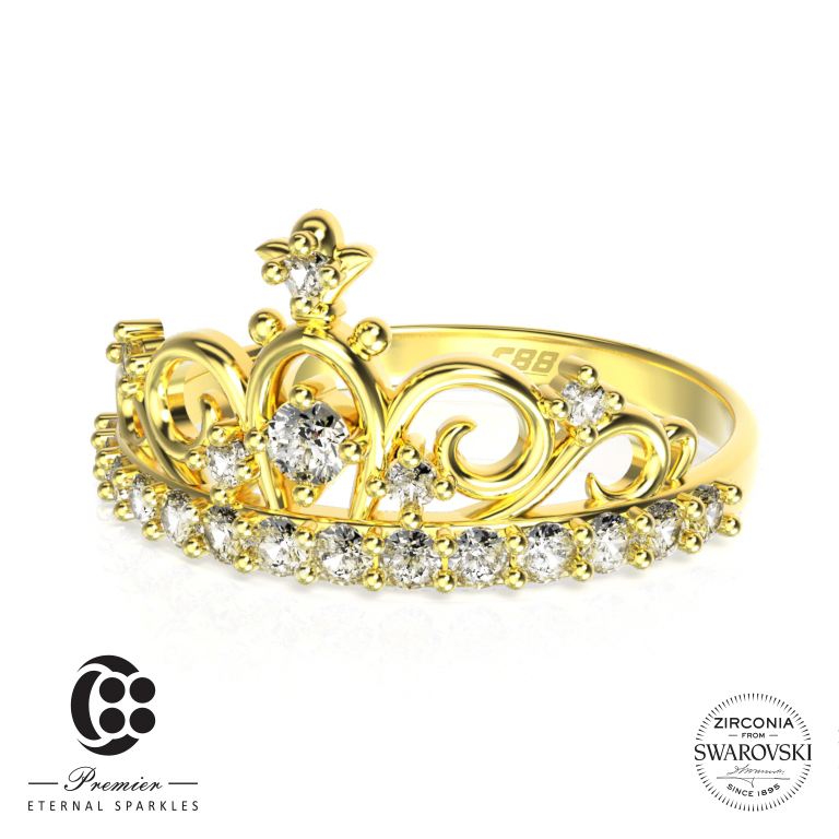 crown1-gold2