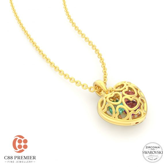 heart-pendant_gold04