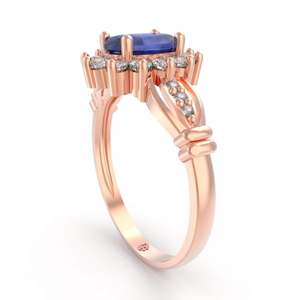 s9007_rosegold02