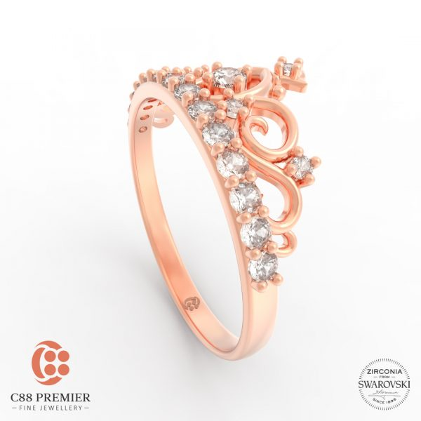 s9010_rosegold02