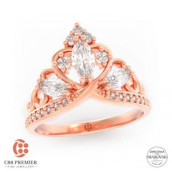 s9012_rosegold01