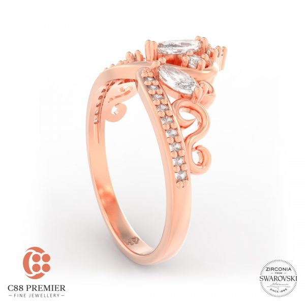 s9012_rosegold02