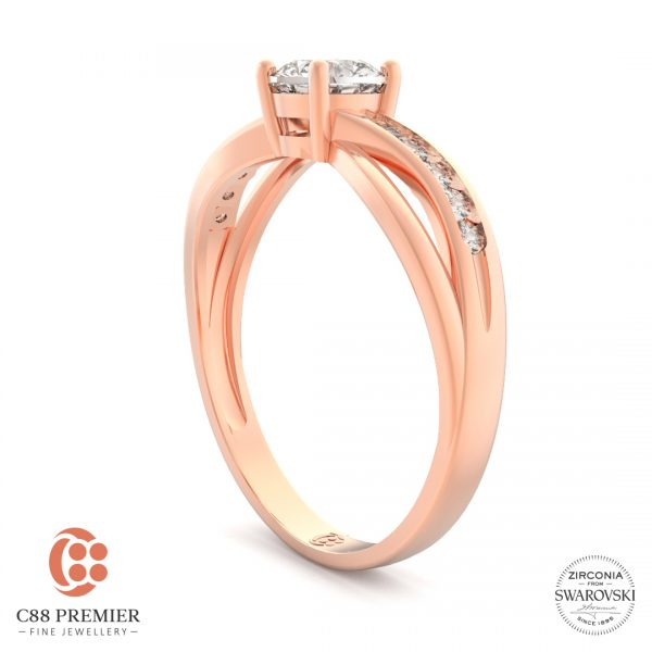 s9015_rosegold02
